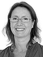 Lena Appelgren