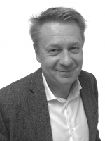 Willemo Martin