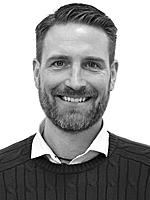 Niklas Hermansson
