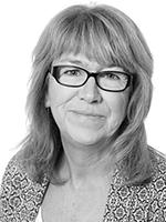 Lena Olofsson